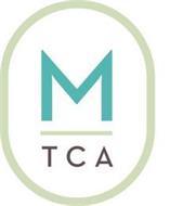 M TCA