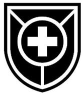 Nobility Healthcare, LLC