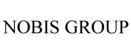NOBIS GROUP