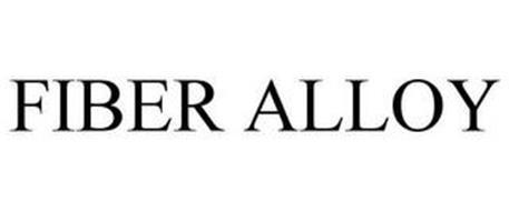 FIBER ALLOY