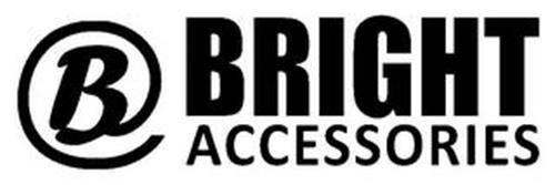 B BRIGHT ACCESSORIES