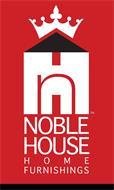 Nh noble house home furnishings trademark of noble house for International home decor llc
