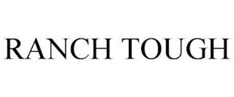 RANCH TOUGH
