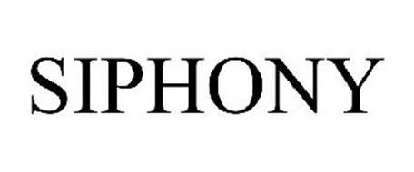 SIPHONY