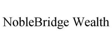 NOBLEBRIDGE WEALTH