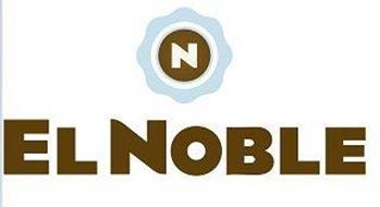 N EL NOBLE