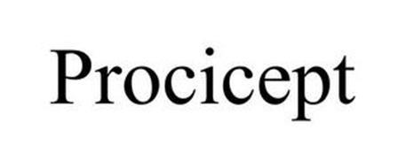PROCICEPT