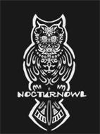 NOCTURNOWL