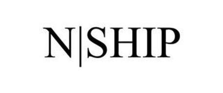 N|SHIP
