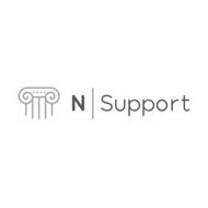 N|SUPPORT