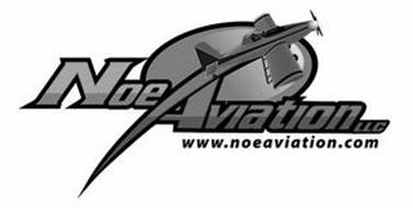 NOE AVIATION LLC WWW.NOEAVIATION.COM