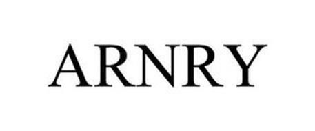 ARNRY