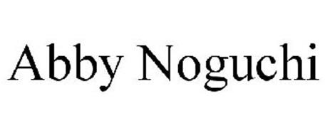 ABBY NOGUCHI