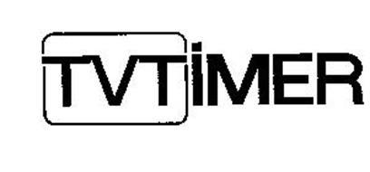 TVTIMER
