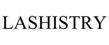 LASHISTRY
