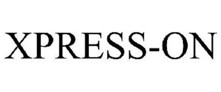 XPRESS-ON