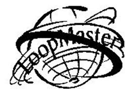 LOOPMASTER
