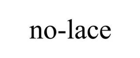 NO-LACE