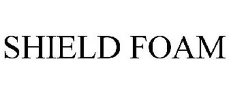 SHIELD FOAM