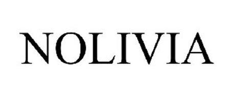 NOLIVIA