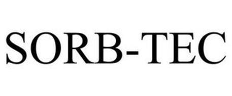 SORB-TEC