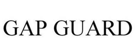 GAP GUARD