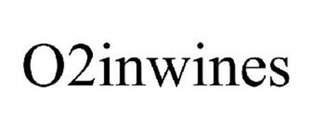 O2INWINES