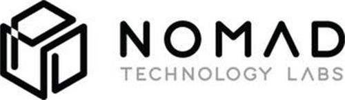 NOMAD TECHNOLOGY LABS