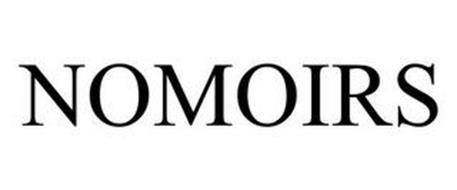 NOMOIRS
