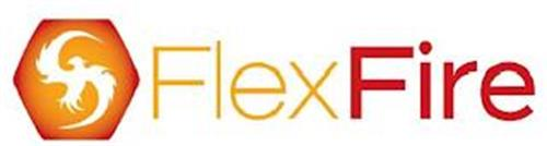 FLEXFIRE