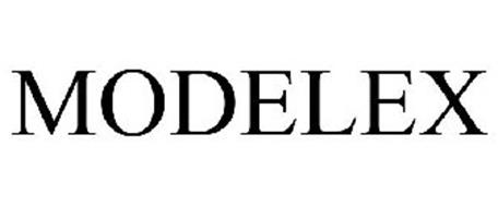 MODELEX Trademark of Nomura Securities International, Inc  Serial