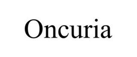 ONCURIA