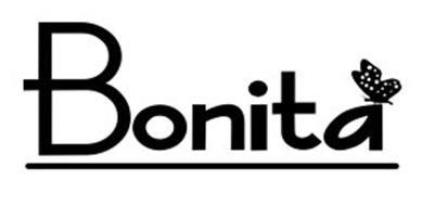 bonita trademark of nono cosmetics inc serial number