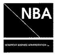NBA NONPROFIT BUSINESS ADMINISTRATION