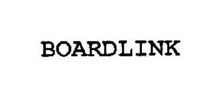 BOARDLINK