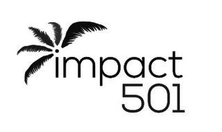 IMPACT 501
