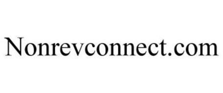 NONREVCONNECT.COM