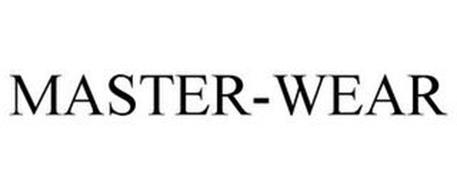 MASTER-WEAR
