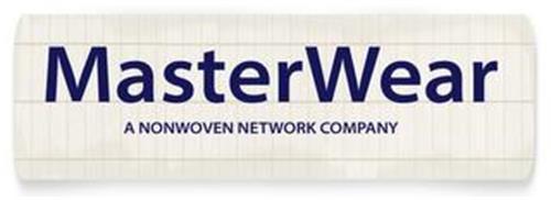 MASTERWEAR A NONWOVEN NETWORK COMPANY
