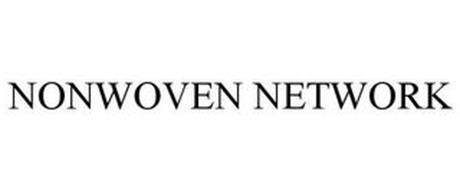 NONWOVEN NETWORK