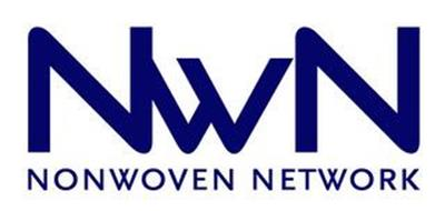 NWN NONWOVEN NETWORK