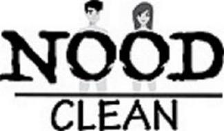 NOOD CLEAN