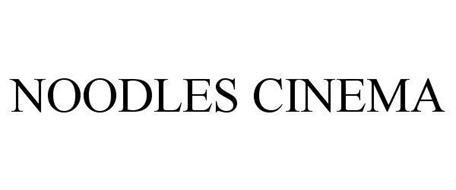 NOODLES CINEMA