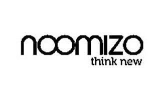 NOOMIZO THINK NEW