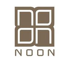 NOON NOON