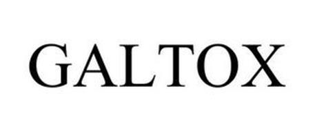 GALTOX