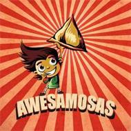 AWESAMOSAS