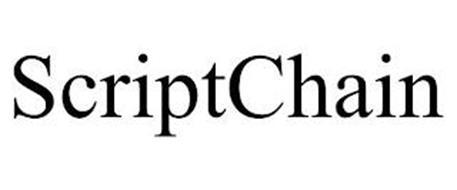 SCRIPTCHAIN
