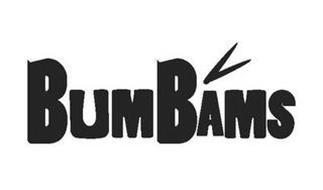 BUMBAMS