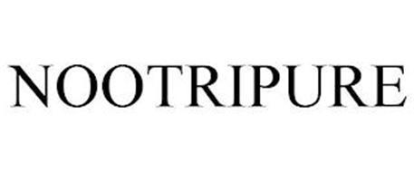 NOOTRIPURE